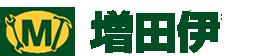 職人の道具販売、増田伊商店